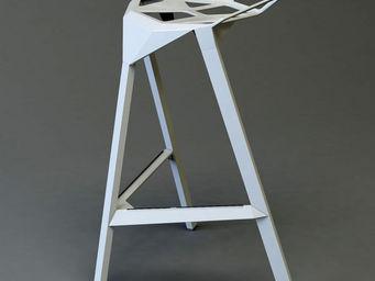 Mathi Design - tabouret stool one magis - Sgabello Da Bar