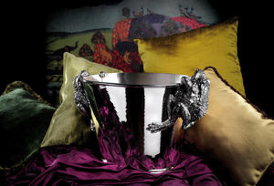 GIOVANNI RASPINI -  - Secchiello Per Champagne