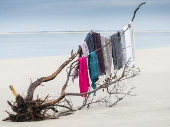 Harmony -  - Asciugamano Grande