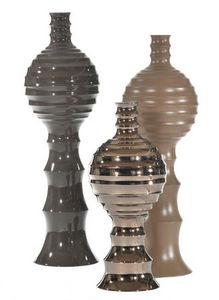 Les Heritiers -  - Vaso Di Porcellana