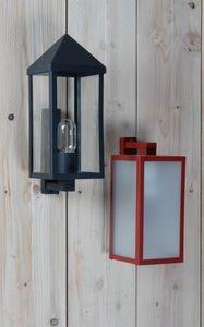 Lum'art -  - Lanterna A Muro