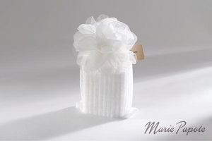MARIE PAPOTE -  - Sapone