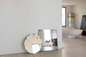 SLOW DESIGN -  - Specchio