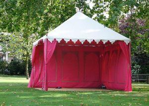 RAJ TENT CLUB -  - Tenda Da Giardino