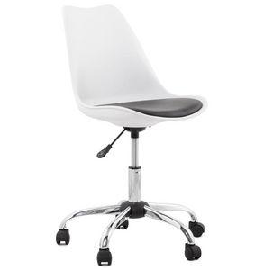 Alterego-Design - sedia - Poltrona Ufficio