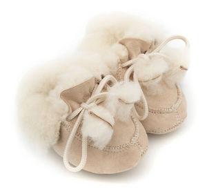 BABBI -  - Pantofola Da Bambino