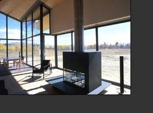 Smith Miller Hawkinson Architectes -  - Progetto Architettonico Per Interni