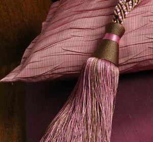 HOULES - flora - Fiocco Per Tenda