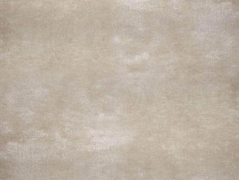 EDITION BOUGAINVILLE - whisper ecru - Tappeto Moderno