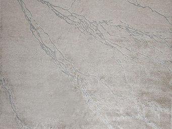 EDITION BOUGAINVILLE - storm silver - Tappeto Moderno