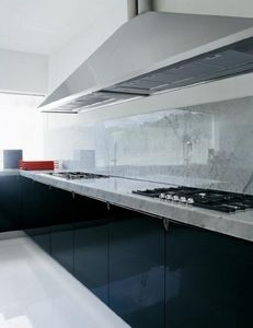 SCHIFFINI -  - Cucina Componibile / Attrezzata