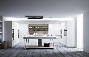 CESAR -  - Cucina Componibile / Attrezzata