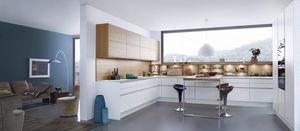 LEICHT -  - Cucina Moderna