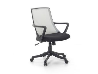 BELIANI - chaises de bureau - Poltrona Ufficio