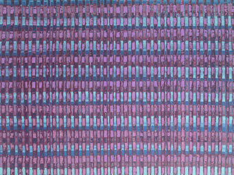 Le tableau nouveau - _60f - Stampa Digitale Su Tela