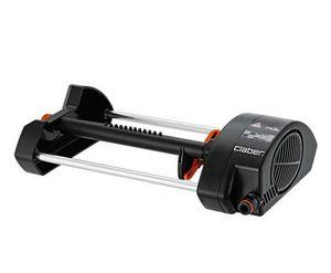 Claber - compact-12 - Irrigatori Oscillanti