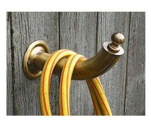 Replicata -  - Porta Pompa Per Irrigazione