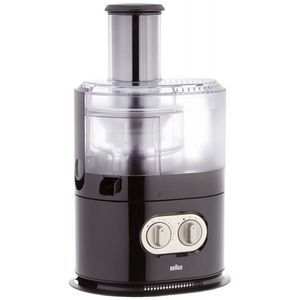 BRAUN -  - Robot Da Cucina