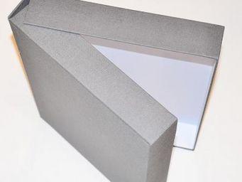 Papier Plus -  - Scatola Sistematutto