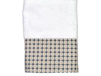 Clementine Creations -  - Asciugamano Toilette