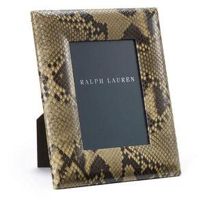 Ralph Lauren Home -  - Cornice Portafoto