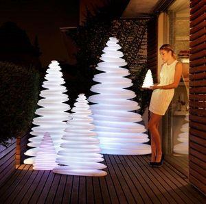 VONDOM - chrismy - Albero Di Natale Artificiale