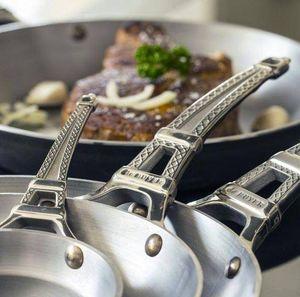 De Buyer -  - Padella Da Cucina