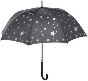 Amadeus - parapluie etoiles - Ombrello