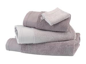 BLANC CERISE -  - Asciugamano Toilette