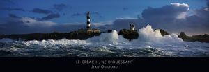 Nouvelles Images - affiche phare - Poster
