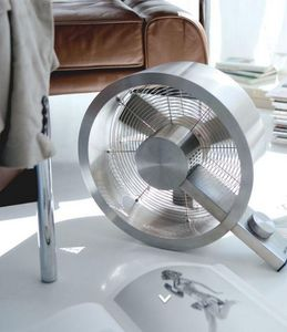 STADLER FORM - q - Ventilatore
