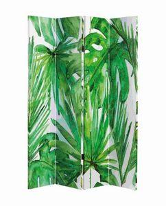 NOVITA - jungle kiki - Paravento Separé