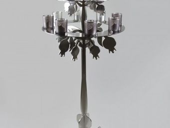 VENERA CREATION - nouné - Candelabro