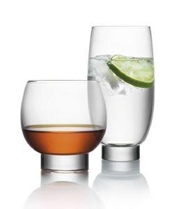 La Rochere - manhattan - Bicchiere