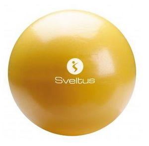 SVELTUS -  - Pallone Educativo