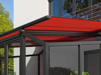 markilux - markilux 8850 - Tenda Per Veranda