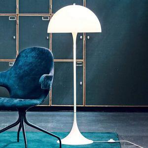 Louis Poulsen -  - Lampada Da Terra