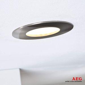 AEG -  - Faretto / Spot Da Incasso