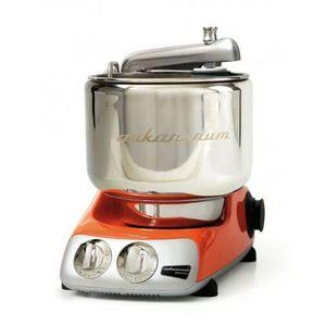 ANKARSUM -  - Robot Da Cucina