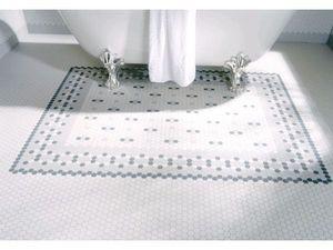 Emaux de Briare - gemmes - Mosaico
