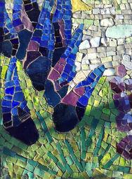 ARNAUD PEREIRA -  - Mosaico