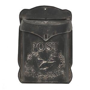 L'ORIGINALE DECO -  - Cassetta Della Posta