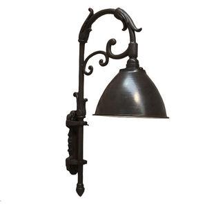 L'ORIGINALE DECO -  - Lanterna Da Esterno