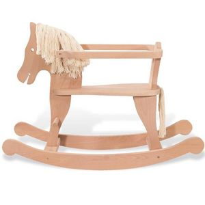 Natiloo -  - Cavallo A Dondolo