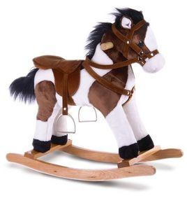 doudou shop -  - Cavallo A Dondolo