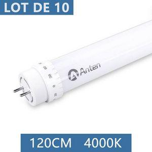 PULSAT - ESPACE ANTEN' - tube fluorescent 1402981 - Neon