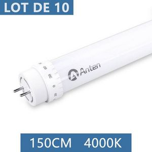 PULSAT - ESPACE ANTEN' - tube fluorescent 1403001 - Neon