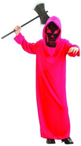 DEGUISETOI.FR -  - Costume Di Carnevale