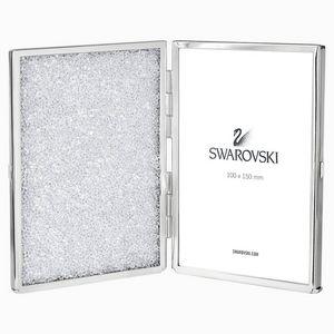 Swarovski -  - Album Fotografico