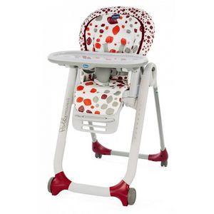 Rialzo per sedia bambino